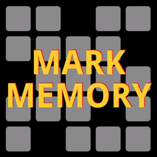 Mark Memory