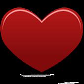 Love & Romance Quotes Premium