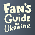 App Free Guide Euro 2012 apk for kindle fire