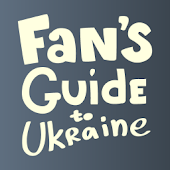 Free Guide Euro 2012