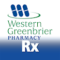 Western Greenbrier Pharmacy icon