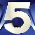 FOX 5 Atlanta icon