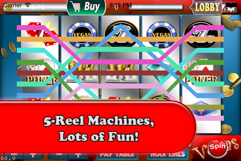 Золото Гномов Игровые Автоматы