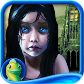 Theatre Of The Absurd CE(Full) Android APK Download Free By Big Fish Games