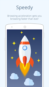 CM Browser - Fast & Secure v5.1.20