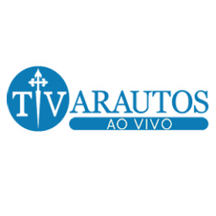 Arautos do Evangelho - Live TV: miniatura da captura de tela
