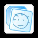 gPaper logo