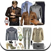 Clothing Style (Man-Woman)