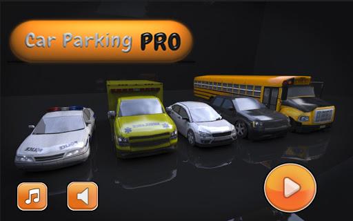 Araba Park HD Ustalar İçin