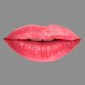 LipShtik - Mouth Talking App