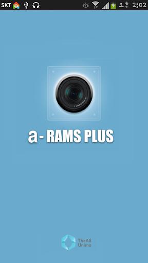 a-RAMS Plus
