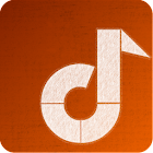 Note Trainer (Sight Reading) icon