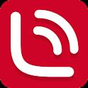 Looxcie icon