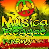 Música Reggae