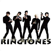 Super Junior Ringtones