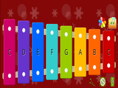 小木琴 音樂 App-癮科技App