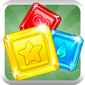 Tap Diamond icon