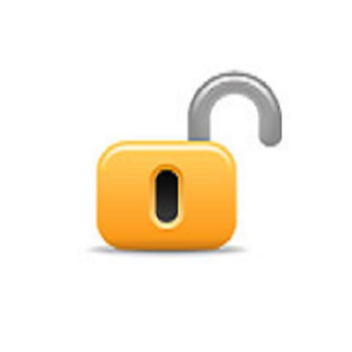 Kyocera MSL Reader LOGO-APP點子