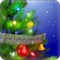 Christmas Live Tree 2013 icon