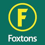 Foxtons Property Search London