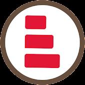Nebu CAPI for Android