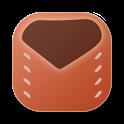 Pocket PRO Key icon