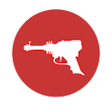 Cool Toy Spot icon