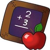 Pre- K Math