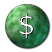 Real Estate Potentiometer