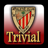 Athletic Bilbao Trivial