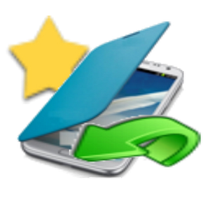 Smart Cover Pro (Screen Off) v1.42 Apk App