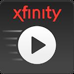 XFINITY TV Go 2.4.4.012 Apk