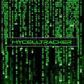 MyCellTracker