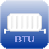 HEATING CALCULATOR (BTU)
