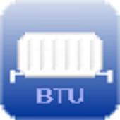 HEATING CALCULATOR (BTU)