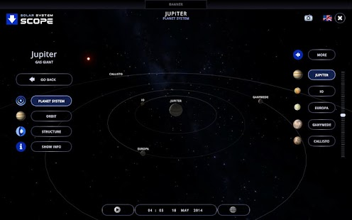 solar system scope full apk - photo #21