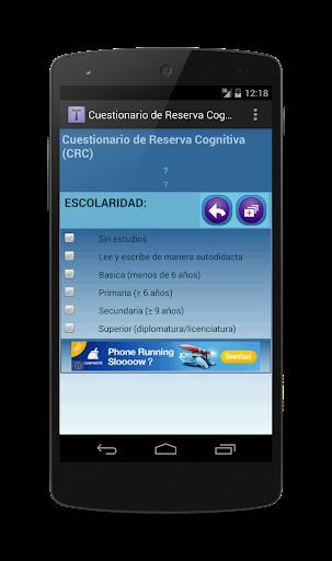 Elias CRC Reserva Cognitiva