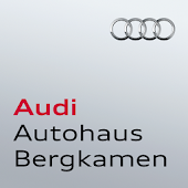 Audi Autohaus Bergkamen