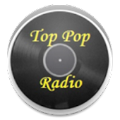 Pop Music Radio Online