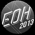 EOH Mobile logo