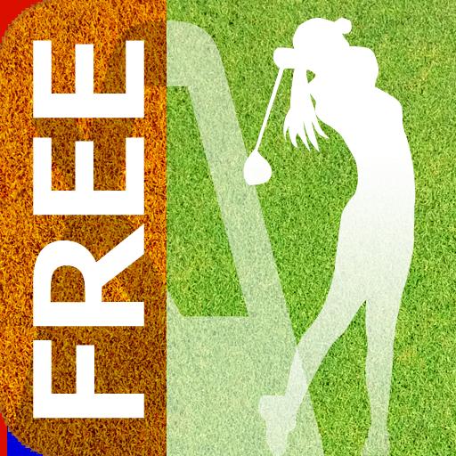 ゴルフメトロノーム lite 運動 App LOGO-APP試玩