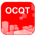 Oracle Cloud – OCQT logo