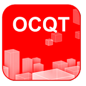Oracle Cloud - OCQT