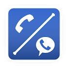 Voice Choice 2.0 icon