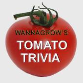 Tomato Trivia