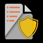 XPrivacy pro license fetcher