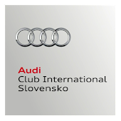 Audi Club International SK