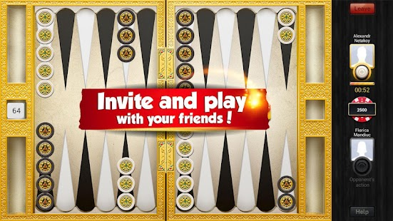 Joc Table Online