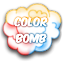 Color Bomb icon