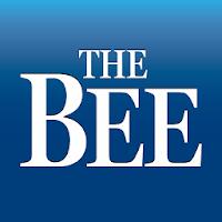 The Sacramento Bee newspaper 5.15.1
